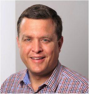Prof. Dr. Thomas Bippes, PhD