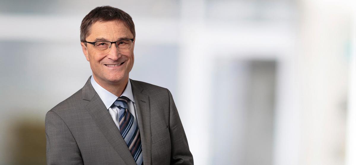 Klaus H. Kober Managementberatung | Netzwerk