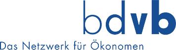 BDVB | Das Netzwerk für Ökonomen