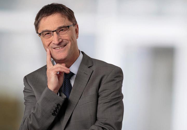 Pressemotiv Klaus H. Kober