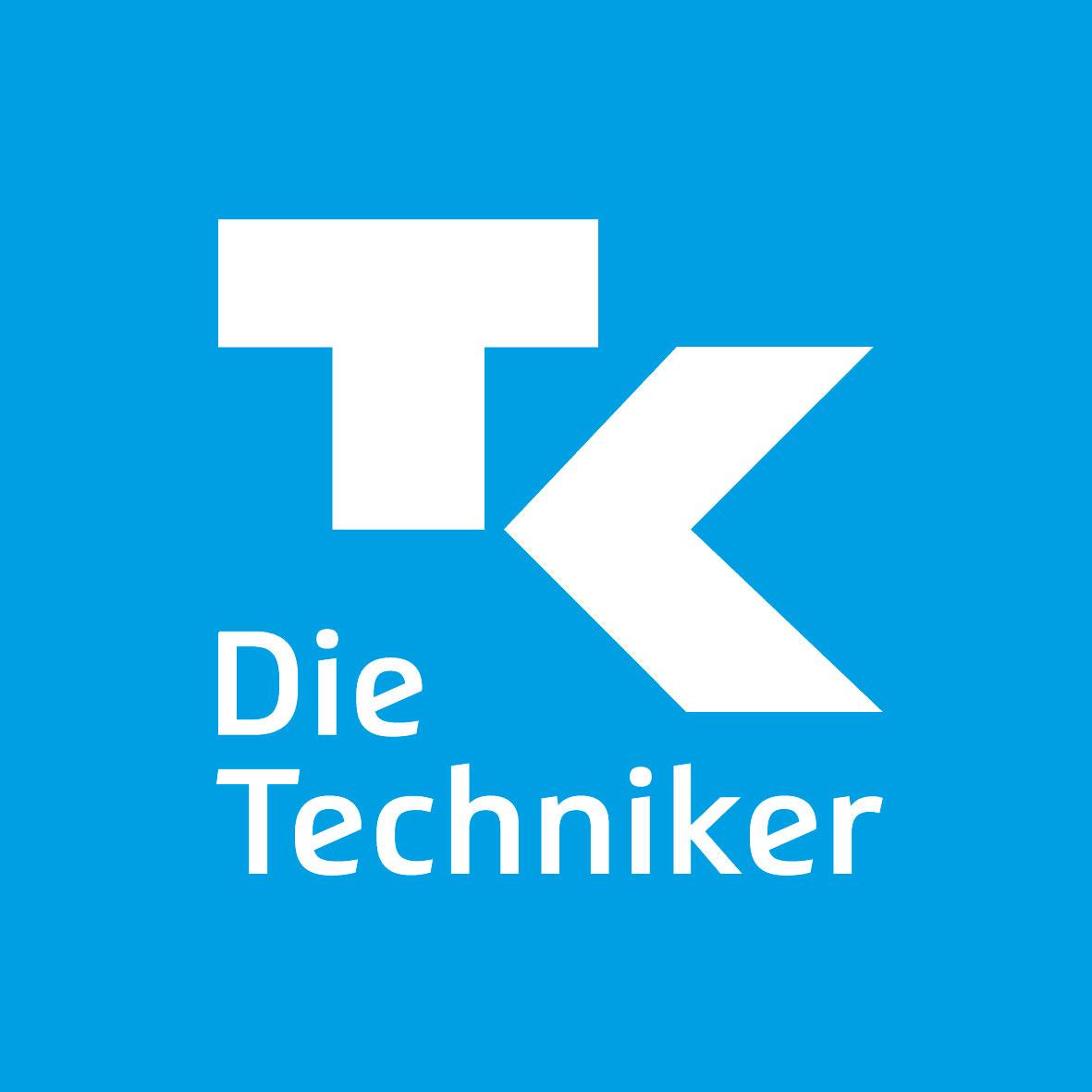 Klaus H. Kober | Netzwerk